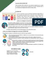 Qué es la enfermedad del coronavirus 2019.docx