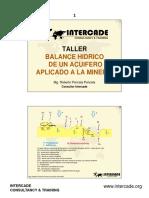239760_Taller-BALANCEHIDRICOPARTEIDIA1-26