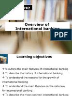 international banking ch 1 overview.pptx