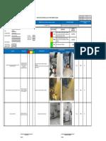 Anexo 08_Inspección SSOMA - 30 03 2020.xlsx