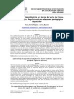 7469-38132-1-PB.pdf