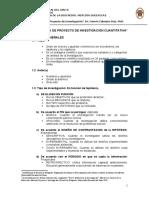 315864473-Desarrollo-Esquema-Del-Proyecto-de-Tesis-Cuantitativa-Maestria-Uns-2016.docx