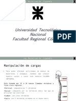 2.-ERGO-MANIPULACION DE CARGAS(1).pdf