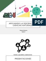 Sesión I Explicación-ser vivo.pdf