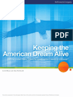 Keeping_the_American_Dream_Alive_Final_a (1).pdf