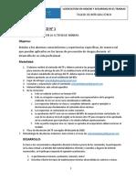 Documento de Felipe Boffelli(1).pdf