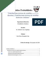 Modelos Probabilísticos.docx