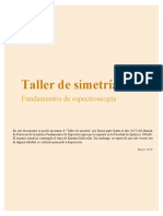 Taller_de_Simetria