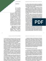 03_ATENGA.pdf