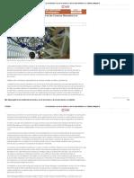La construcción y uso de los modelos en las Ciencias Naturales y su Didáctica _ Magisterio EPI