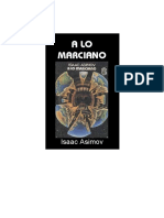 Asimov-Isaac-A-lo-Marciano.pdf