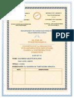 rapport tp1 electronique -final.pdf