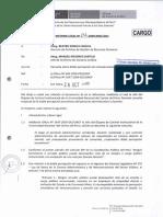 Info Legal 172-2009-ANSC-OAJ