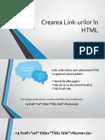 1Referinte in HTML.pdf