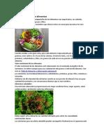 Valor nutritivo de los alimentos.docx