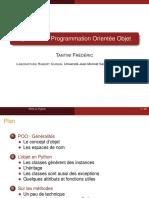 www.cours-gratuit.com--CoursPython-id2490.pdf