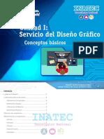 Unidad1 - Servicios de Diseño Gráfico, Tema 1 - Conceptos básicos.pdf
