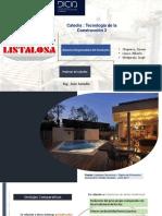 pdf  Listalosa
