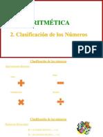 aritmetica_numeros