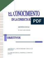 7EL-CONOCIMIENTO-1 (1).ppt
