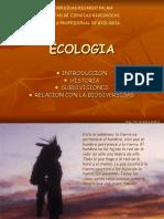 ECOLOGIA 2020.ppt
