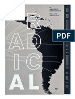 Radical Arquitecturas de América Latina Miquel Adrià.pdf
