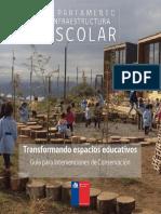 Guía_Transformando-espacios-educativos_Mineduc.pdf