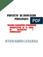 PROYECTO DE INNOVACION.pdf
