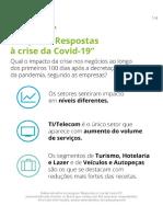 Deloitte-Pesquisa-RespostasACriseDaCovid19-ImpactosSetores