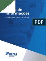 portfolio-denatran_20191104
