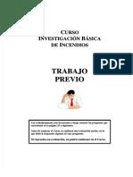 dlscrib.com_trabajo-pre-vio-investigacion-incendio-s.pdf