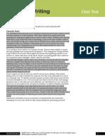 FormedSkillful RW3 Unit 1 test - editable.docx