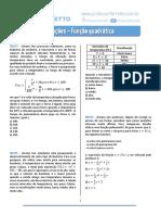 questões_funções_função_quadrática.pdf