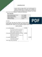 CASOS PRACTICOS- TAREA7