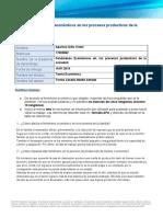 Aparicio_Victor_FenómenosEconómicos