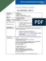 20200411020417 (1).docx
