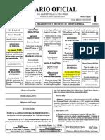 Ley 20-25 decreto 310.pdf