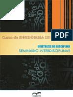 diretriz_seminario_eng_-_2017_