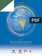 Guia_MDL.pdf
