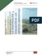 EIA SISMICA - CAP 5_ IDENTIFICACION Y EVALUACION.pdf