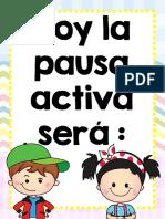 ACCIONES-DE-PAUSA-ACTIVA.pdf
