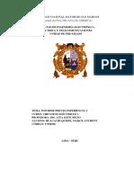 PREVIO 2 FUENTES DE ALIMENTACIÓN DE CORRIENTE CONTINUA