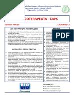bio-rio-2014-spdm-musicoterapeuta-prova