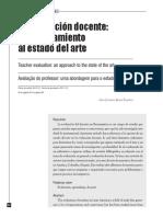 Dialnet-LaEvaluacionDocente-3974324 (1).pdf