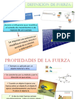 Fuerza%2cTrabajo y Energía.pdf