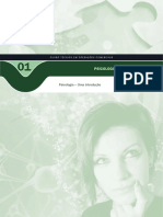 061112_psic_a01.pdf