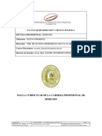 malla_curricular_del_programa_de_derecho_v002
