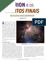 Orion_e_os_Eventos_Finais_na_Escatologia.pdf