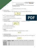 Clase6 Estadística