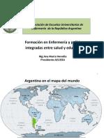 formacion-enfermeria-politicas-integradas-salud-educacion-ana-heredia (1).pdf